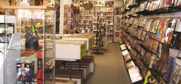 storefront_zps35c18423 photo storefront_zps35c18423-1_zps605e4e99.jpg
